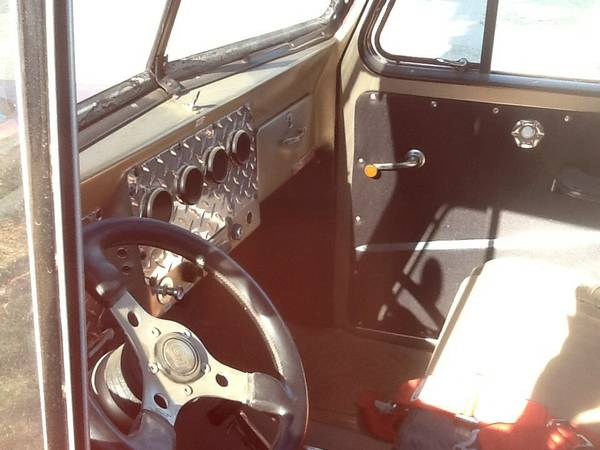 1953-truck-jeeprod-lemore-ca3