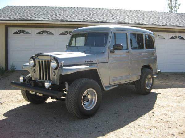 1953-wagon-highdesert-ca0