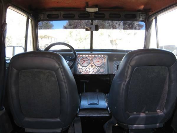 1953-wagon-highdesert-ca2