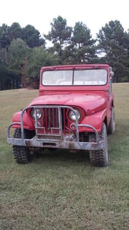 1954-m38a1-jonesboro-ar1