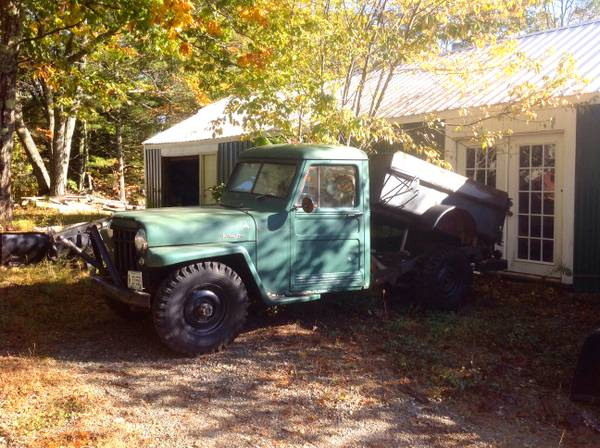 1954-truck-dump-maine