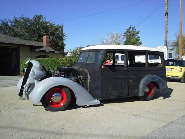 1954-wagon-odd-ca0