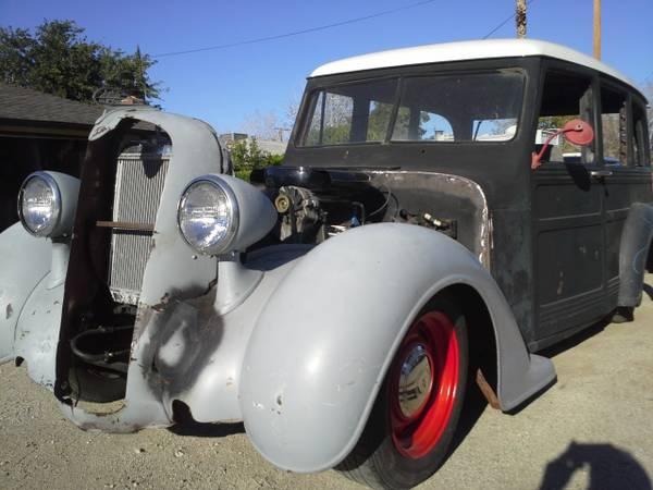 1954-wagon-odd-ca1