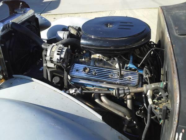 1954-wagon-odd-ca2