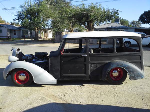 1954-wagon-odd-ca3