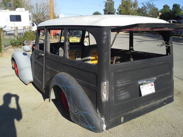 1954-wagon-odd-ca4