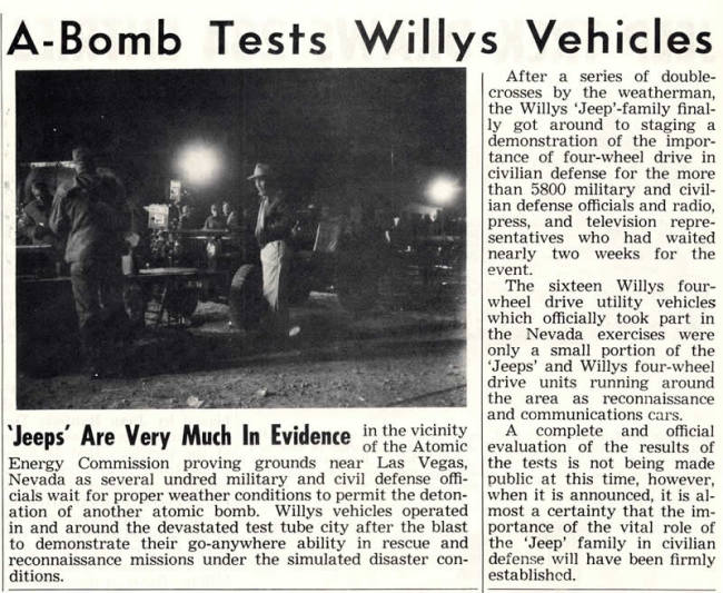 1955-04-willys-news-atomic-test