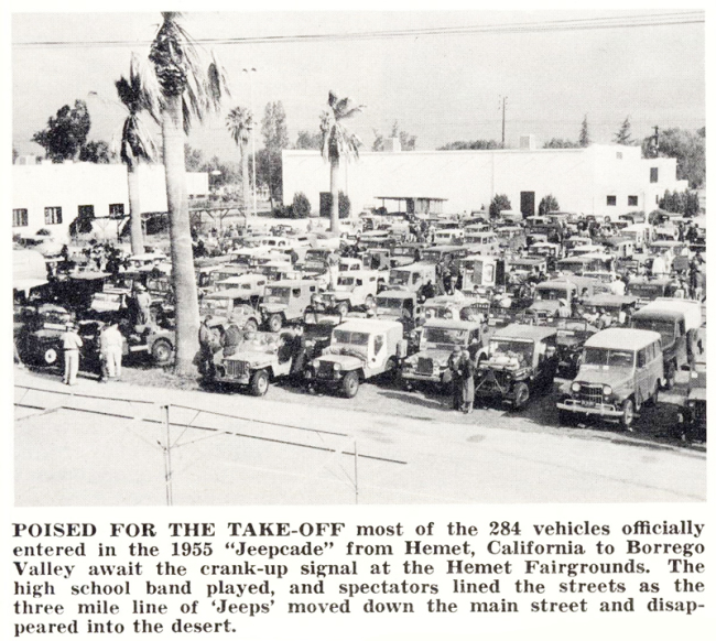 1955-04-willys-news-jeep-trek-top