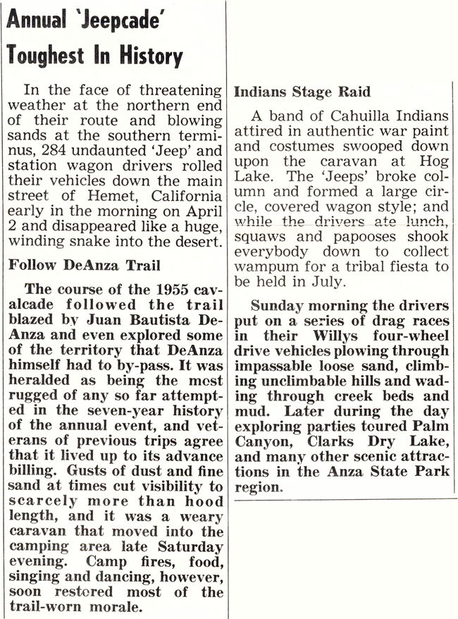 1955-04-willys-news-jeep-trek2