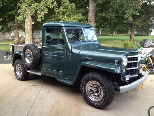 1955-truck-brainerd-mn