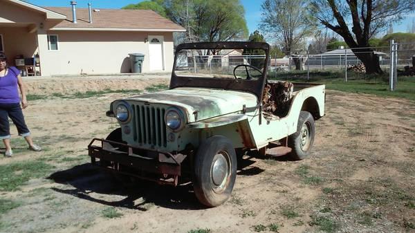 1956-dj3a-bloomfield3