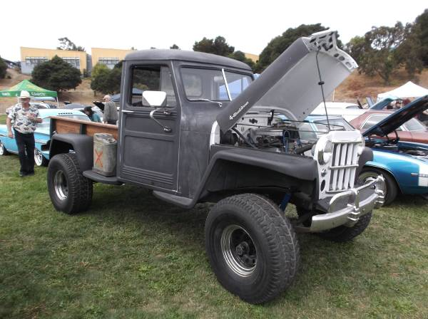 1956-truck-concord-ca1