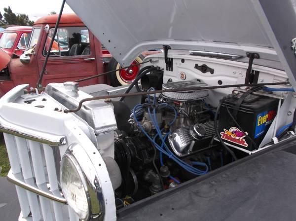1956-truck-concord-ca2