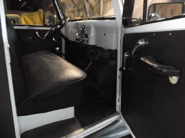 1956-truck-concord-ca3
