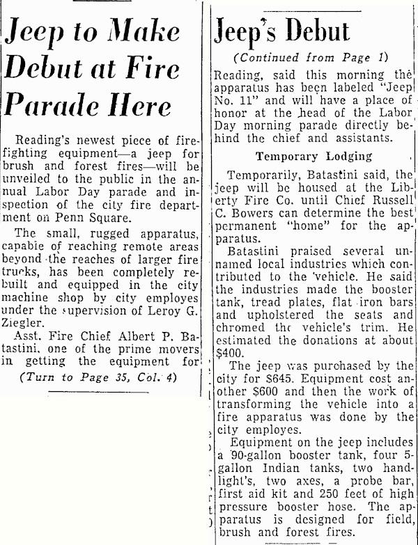 1957-08-29-reading-eagle-bureau-of-fire1