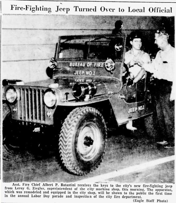 1957-08-29-reading-eagle-bureau-of-fire2