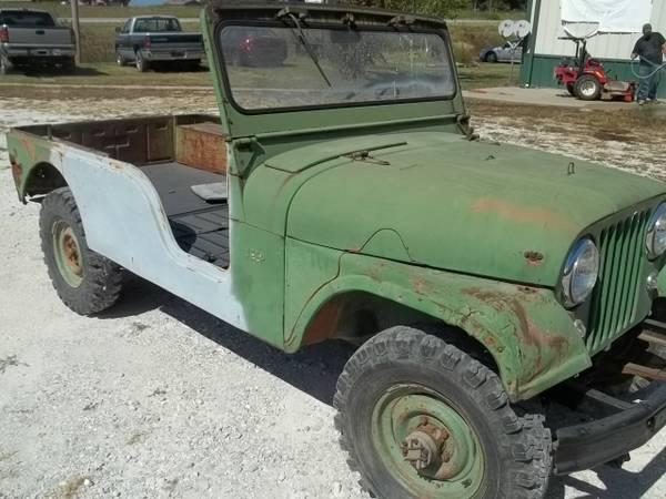 1957-cj6-fortsmith-ar1
