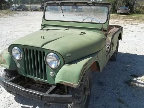 1957-cj6-fortsmith-ar2