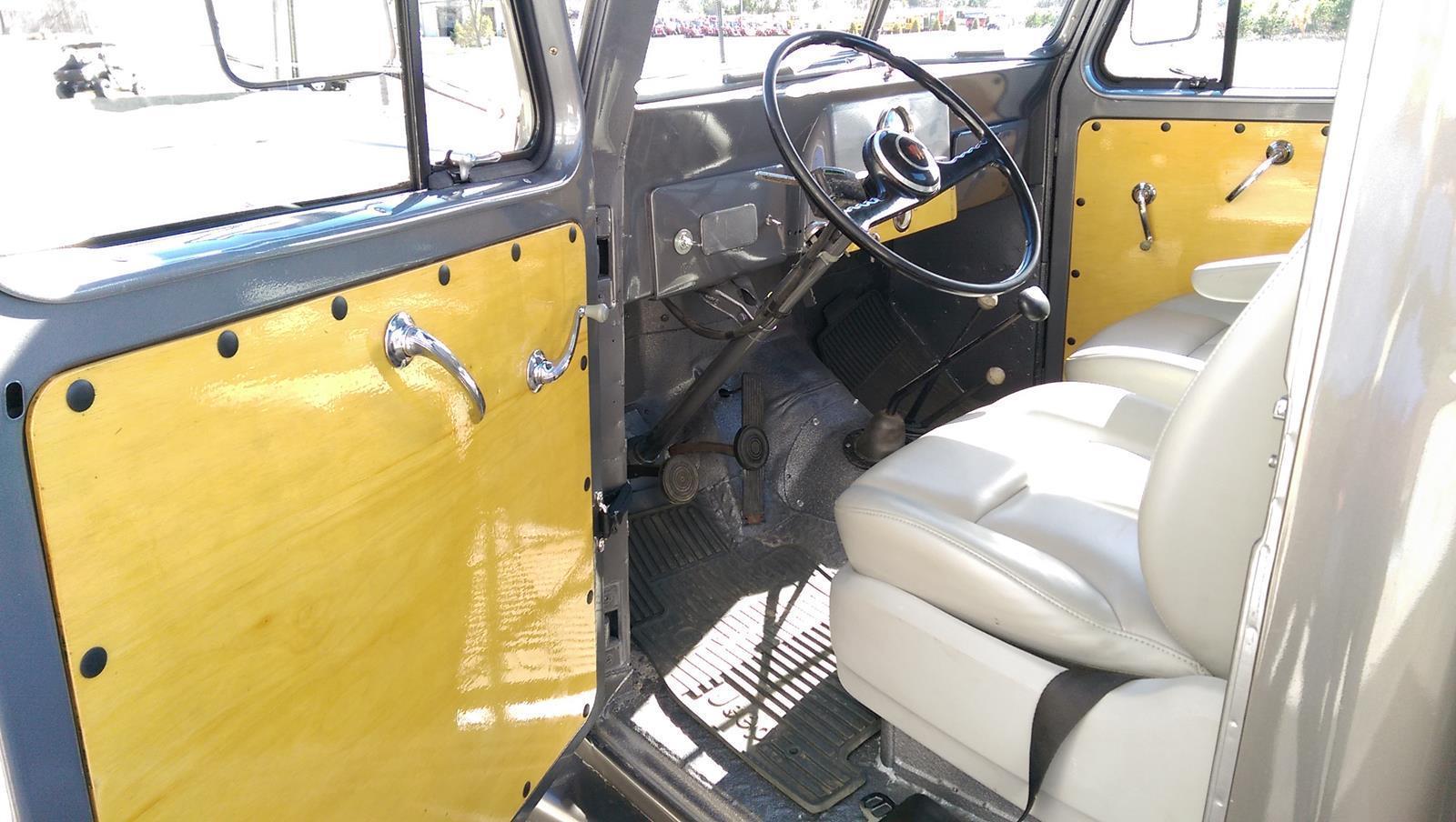 1957-truck-spartanburg-va1
