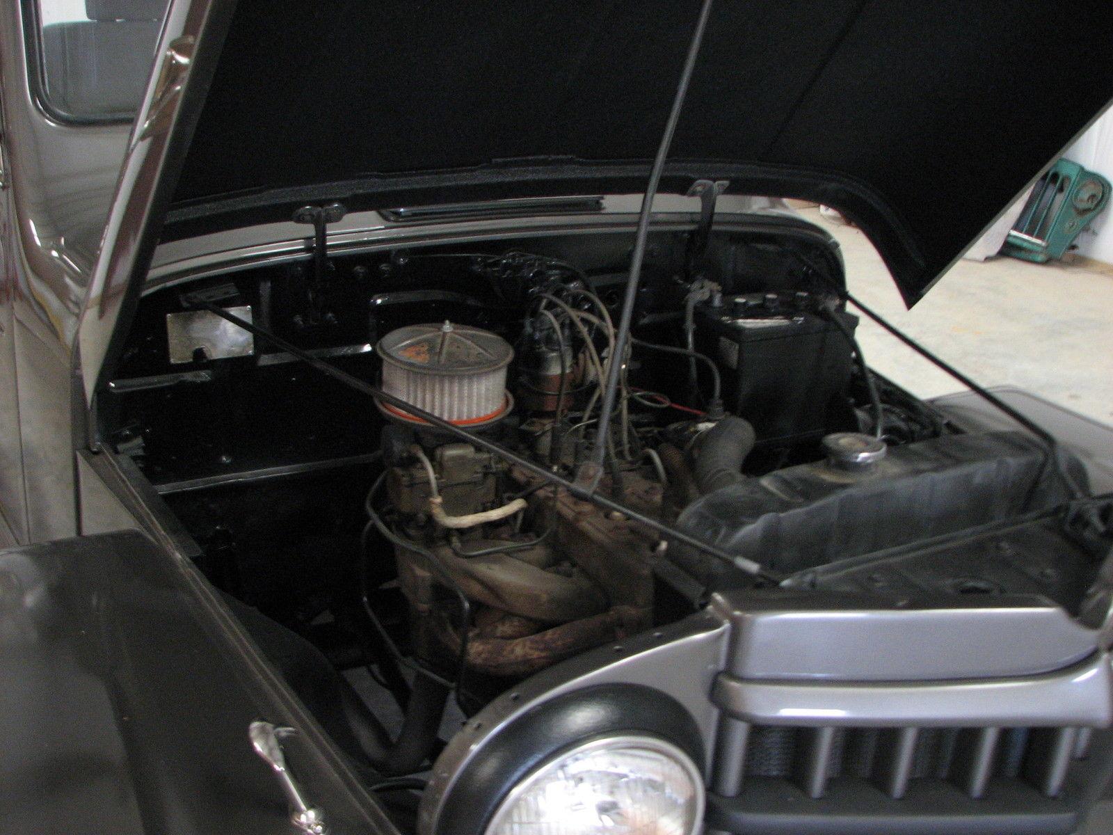 1957-truck-spartanburg-va2