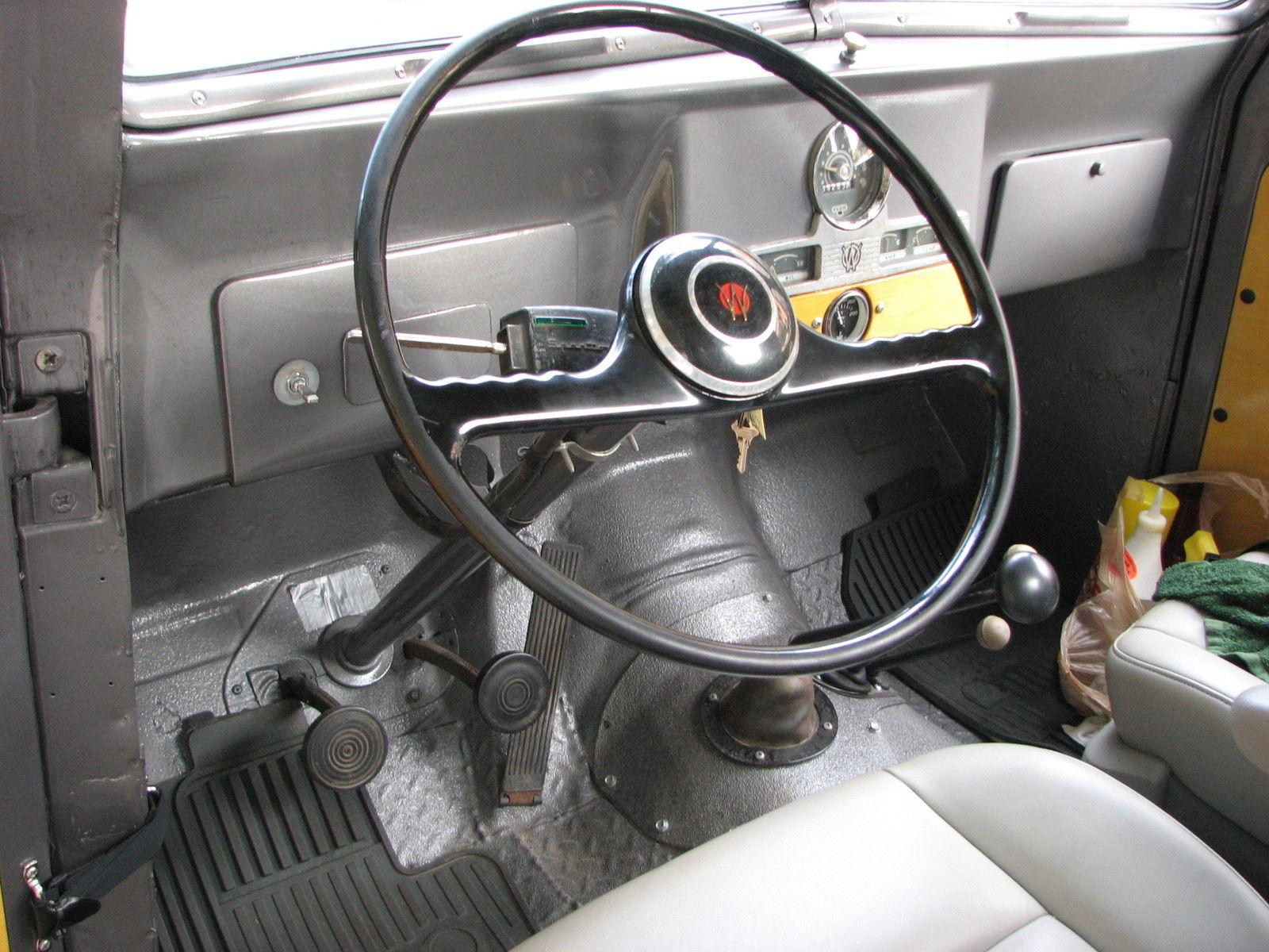 1957-truck-spartanburg-va3