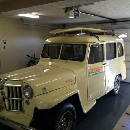 1957-wagon-winchester-va