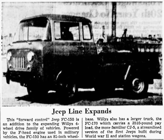 1958-11-28-spokesman-review-fc150