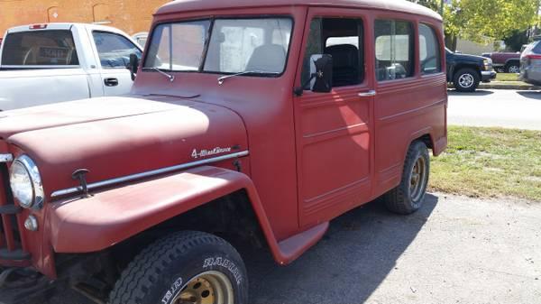 1958-wagon-columbus-oh1