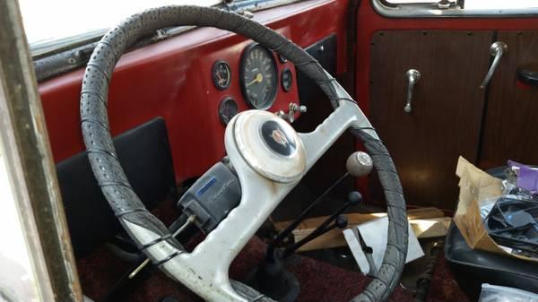 1958-wagon-columbus-oh2