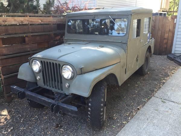 1960-cj6-beaverton-or1
