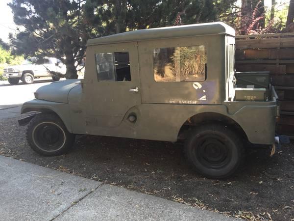 1960-cj6-beaverton-or2