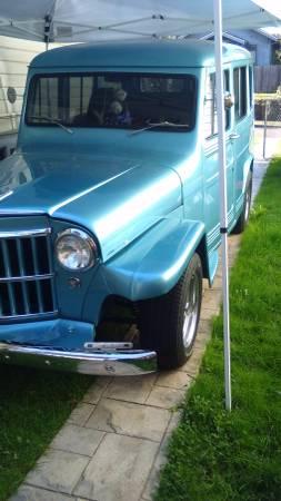 1960-wagon-portland-or-2