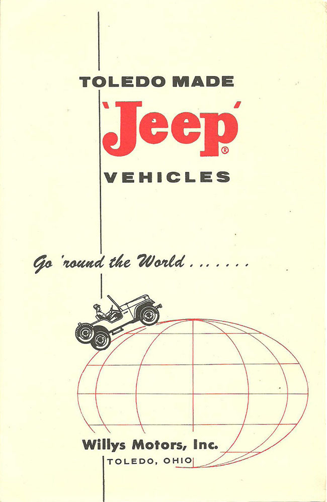 1960-willys-jeep-go-round-brochure1-lores