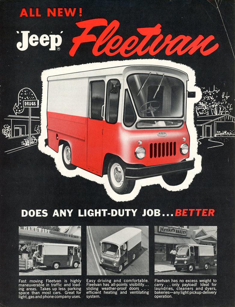 1961-05-fj3a-brochure1-lores