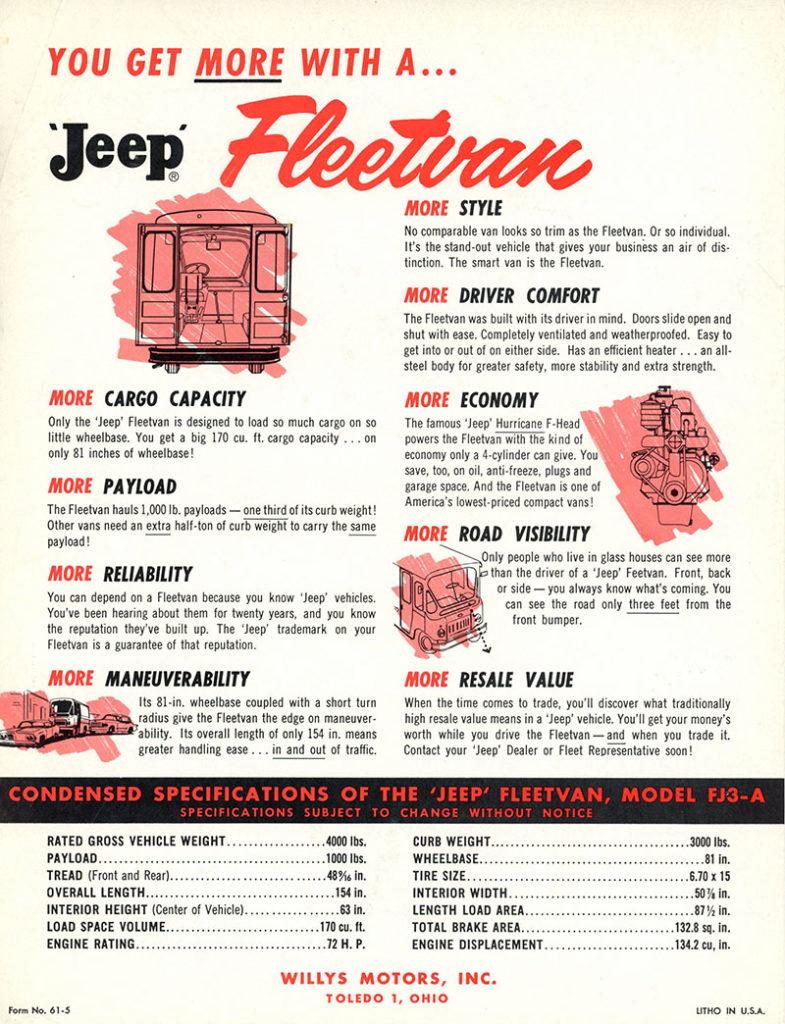 1961-05-fj3a-brochure2-lores