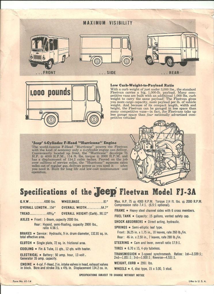 1961-jeepvan-fj3-brochure1