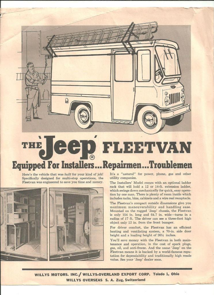 1961-jeepvan-fj3-brochure2