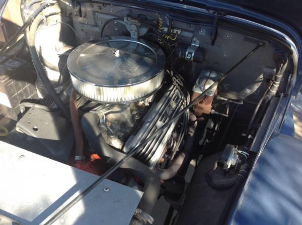 1961-wagon-sf-ca2