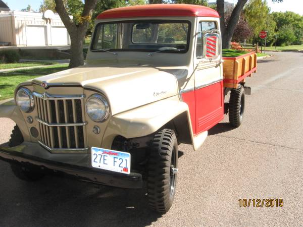 1962-truck-chadron-co1