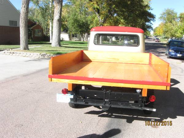 1962-truck-chadron-co4
