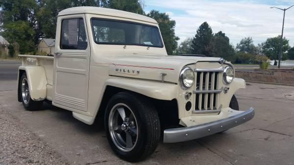 1962-truck-loveland-co1