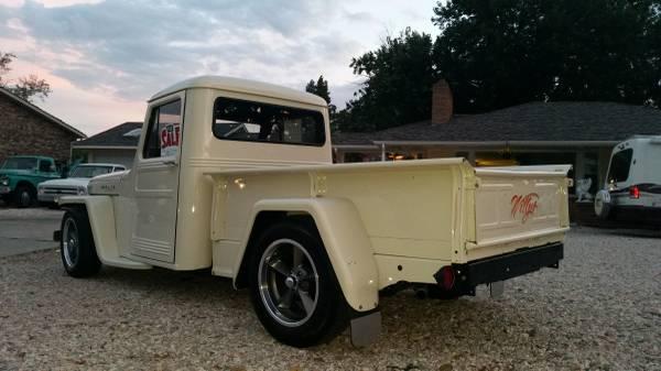1962-truck-loveland-co4
