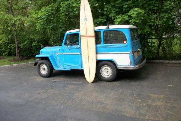 1962-wagon-millerplace-ny2