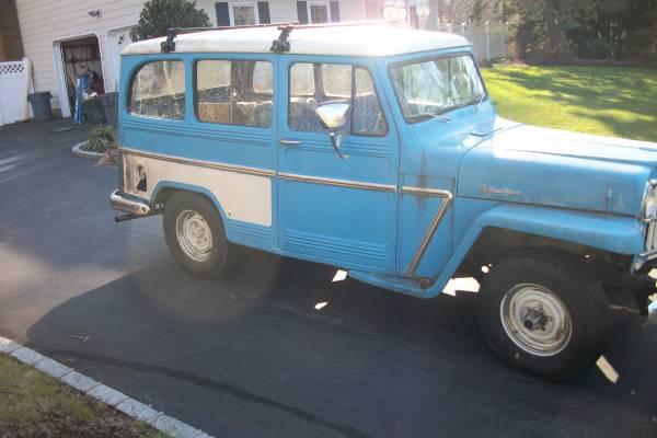 1962-wagon-millerplace-ny3