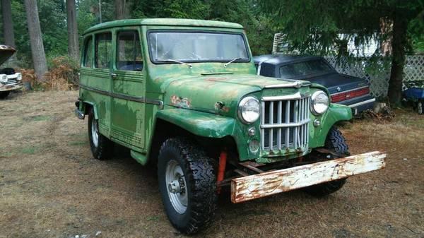 1963-wagon-milwaukie-o2