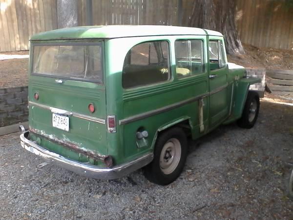 1963-wagon-milwaukie-o3