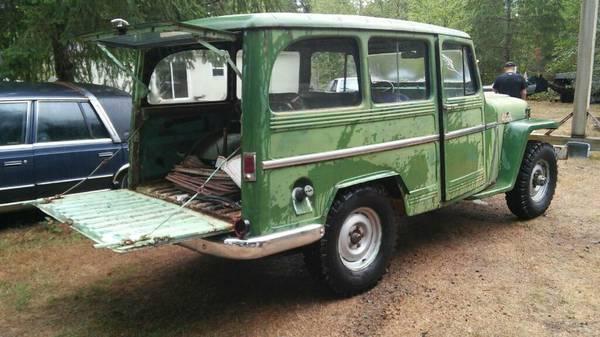 1963-wagon-milwaukie-or4