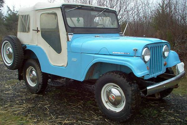 1965-cj5-tux-park-iv-girard-oh1