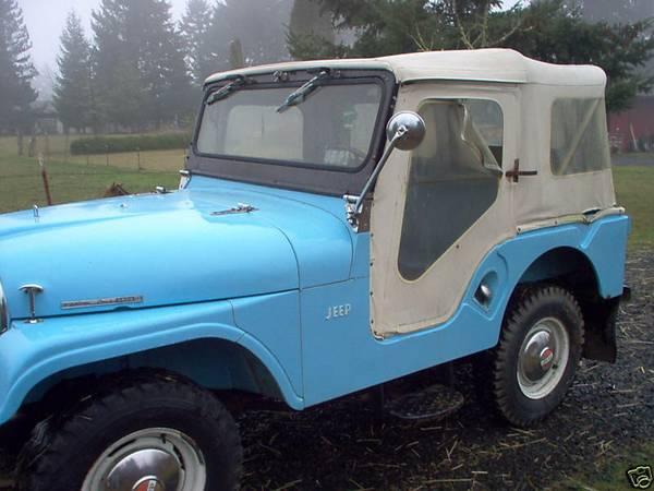 1965-cj5-tux-park-iv-girard-oh2