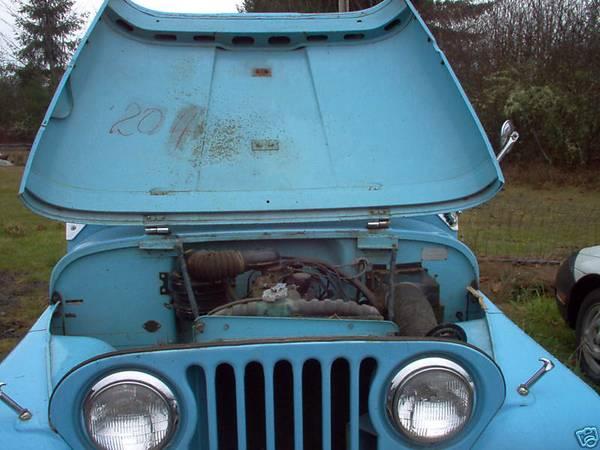 1965-cj5-tux-park-iv-girard-oh3